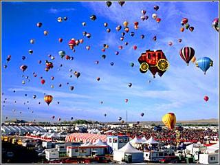 ballon_festival