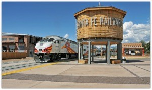 rail_runner