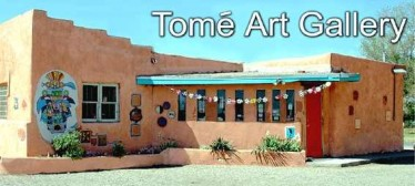 tome_art_gallery